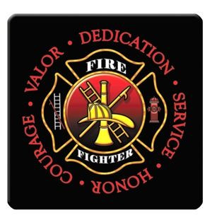 firefighter tips, quotes, safety tips and stories go to:Firefighter ...