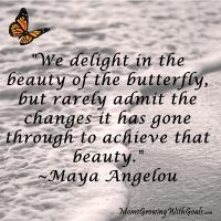 Transformation quote #2