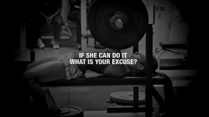 ... Quotes Weight lifting wallpaper Nike Weight Lifting Quotes Nike weight