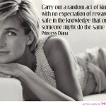 princess-diana-quote-picture-royalty-quotes-sayings-pics-150x150.jpg