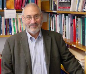 Joseph Stiglitz (b. 1943) has made fundamental contributions to the ...