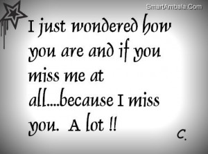 Missing Quotes 145