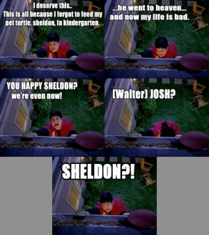 Drake And Josh Quotes Funny