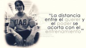 for workout motivation inspirational gym wallpaper