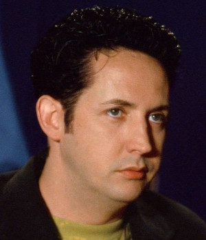 ... harland williams characters doofer still of harland williams in