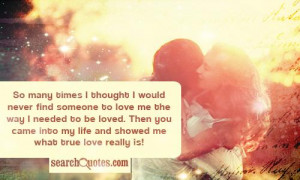 Day quotes with pictures Love quotes with pictures Relationship quotes ...