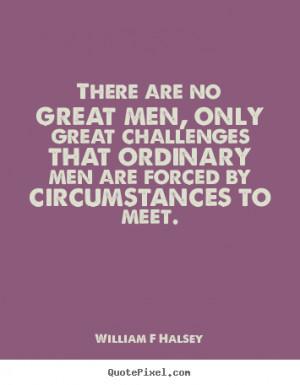 ... Quotes   Love Quotes   Friendship Quotes   Success Quotes
