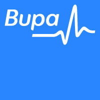 Free quote for BUPA International Health Insurance