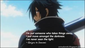 Bravery Quotes Brave 10 quote 3: saizo to