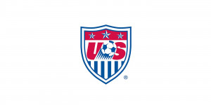Displaying 15> Images For - Uswnt Logo...