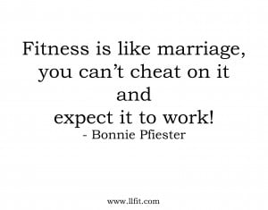 Featured-Image-Lifelong-Fitness-Blog-Quotes-cheat