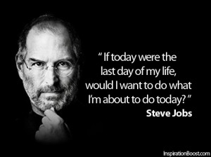 wonderful steve jobs quotes