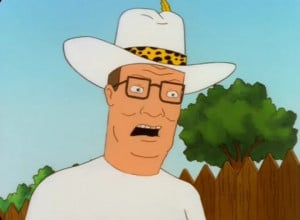 "am the mack daddy of Heimlich County!"""