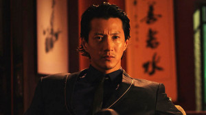 ... you see me best actor in a supporting role will yun lee the wolverine