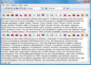 german translator download german to english and english to www ...