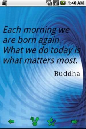 Quotes Buddhism Inspiring