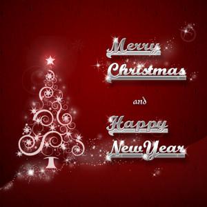 free merry christmas quotes and sayings Christmas