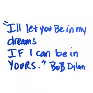 Beyonce Quotes Bob Dylan As She Continues New Album Recording Sessions