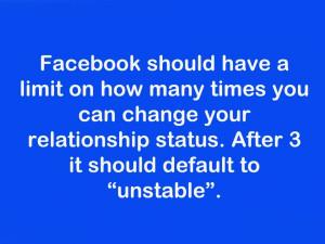 facebook-quotes-pictures2