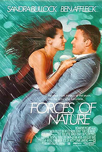 03-most-romantic-movie-quotes-on-love-for-couples-forces-of-nature