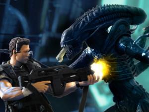 Thread: Terminator/Aliens/Predator (Pics Only!)