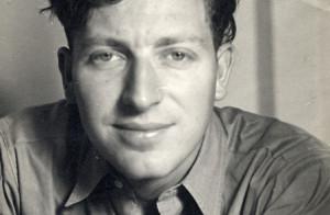 Paul Goodman Anarchist