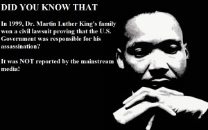 The King family's attempts for a criminal trial were denied, as ...