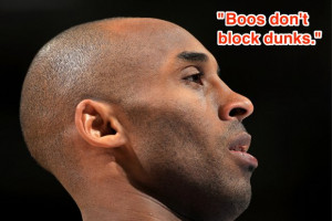 Kobe Bryant wrote a heartfelt, slightly unhinged post on Facebook at 3 ...