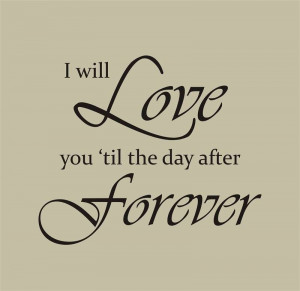 You Quotes Love You Mr Arrogant Forever Quotes So Much Images Baby ...