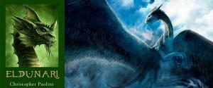 Eragon 4Th Book