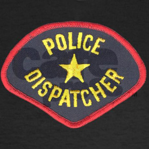 Police Dispatcher Shirts http://www.cafepress.com/mf/19996920/police