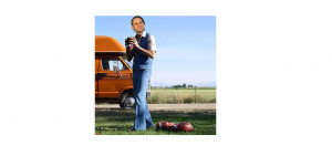 Uncle Rico Football Here (and we are) 3) coach
