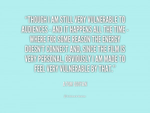 quote-Atom-Egoyan-though-i-am-still-very-vulnerable-to-158232.png