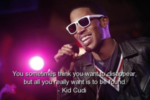 Famous quotes by rappers picture quotes