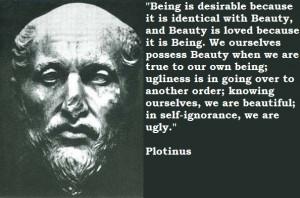 Plotinus-Quotes-3
