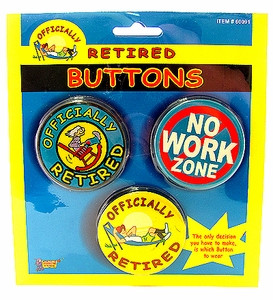 ... gifts retirement buttons funny retirement gifts retirement buttons