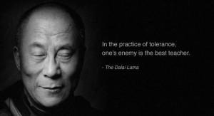 Dalai Lama Quotes: The 10 Best Quotes by the Dalai Lama