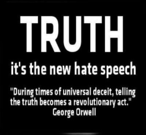 Pathological Liar Quotes Pathological liars that