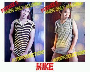 mikeeee Ex Boyfriend Rude Quotes