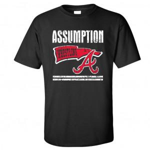 High School Wrestling Quotes For T Shirts Ahs wrestling flag t-shirt