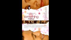 Romantic Comedy Love Quotes, 100 Romantic Movie Quotes,
