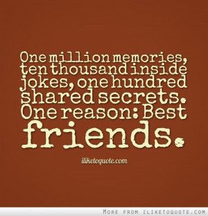 ... Quotes, Quotes Pictures, Friendship Quotes, Bff Quotes, Friends Quotes