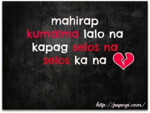 sad-love-quotes-english-and-tagalog-41