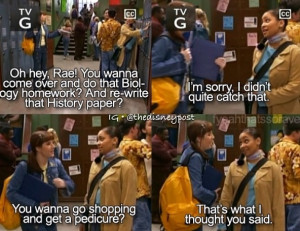 Thats So Raven Quotes That's so raven