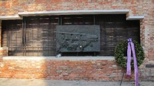 dall'alto - Picture of Museo Ebraico di Venezia - Ghetto, Venice