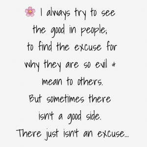 lfe, #inspiration #mean #people