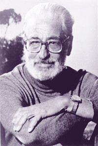 ... dr seuss the writings of dr seuss go much deeper than they appear at