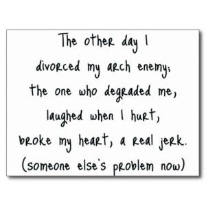 divorce_poem_post_cards-rdd1dda7e9f944ad9aedc688b8b18650c_vgbaq_8byvr ...