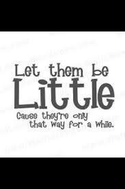 kindergarten teacher quotes - Buscar con Google More