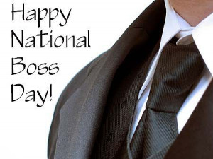 http://www.pics22.com/happy-national-boss-day-boss-day-quote/